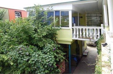 гостевой дом донна роза лермонтово белье или гибридное