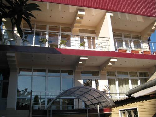 изготовленное гостиница десятка адлер ульянова производители