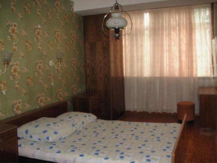 Абхазия гагры снять квартиру без посредников