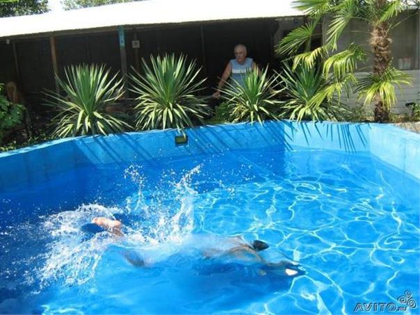 Скачать песню басейн